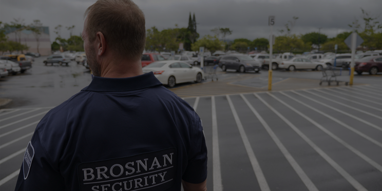 Security Services Companies Pick the Top 15 Traits of the Best Security Officers
