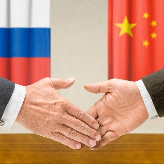 Security-Concerns-Over-China-and-Russia-Partnership