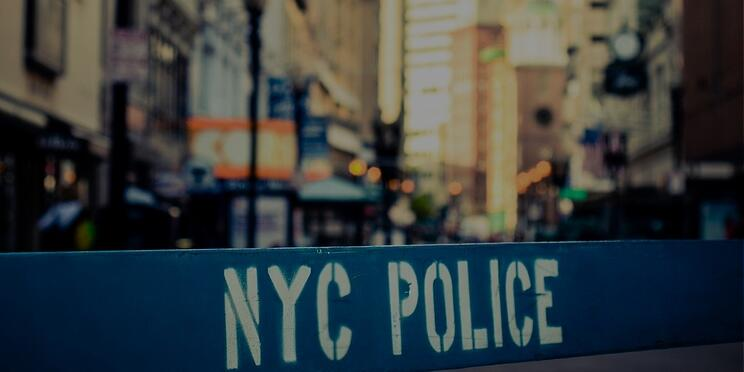 Security guard company in NYC provides actionable intelligence services to prevent crime.