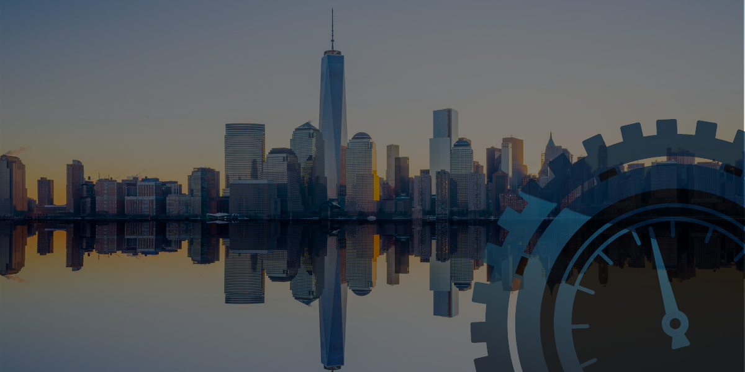 Bi-Weekly Briefing Crime Statistics: New York City January 4th, 2021