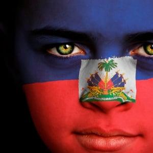 World-Mourns-the-Assassination-of-Haitian-President-Jovenel-Moise
