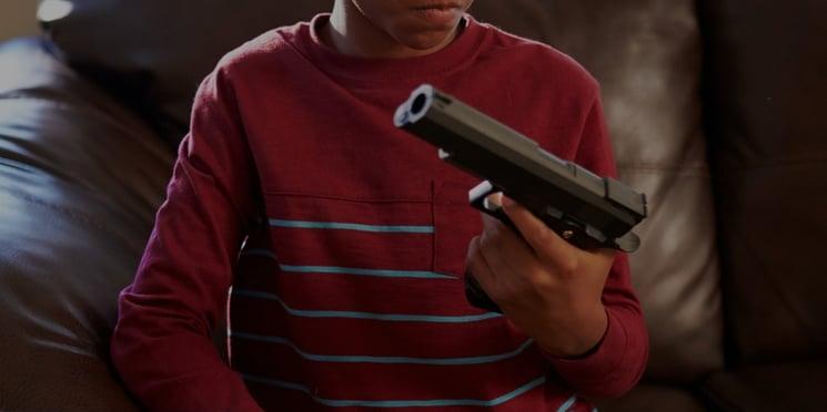 Bi-Weekly Briefing Crime Statistics: New York City Gun Violence - Sept 27th, 2021