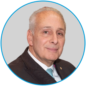 Michael Palladino